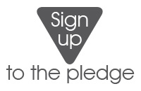 Sign up to the pledge