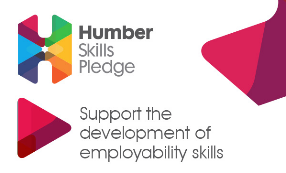 Support the Development of Employability Skills