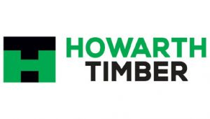 howarth-logo-2