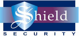 shield-logo-1