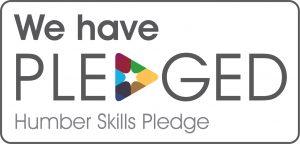 humber_lep_pledged_logo