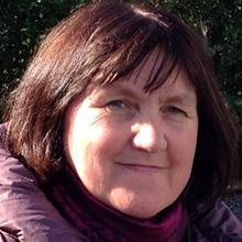Margaret Hicks-Clarke