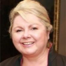 Pauline Wade