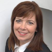Teresa Chalmers