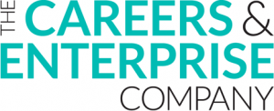 careers-and-enterprise-company-logo