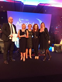 Employability%20Award%20win