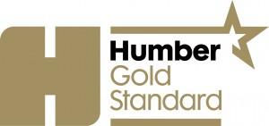 HumberGoldStandard