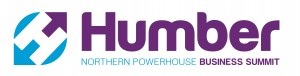 humber NPBS logo-01