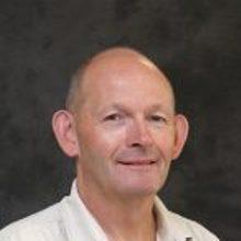 Councillor Richard Hannigan