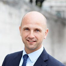 Ian Plunkett
