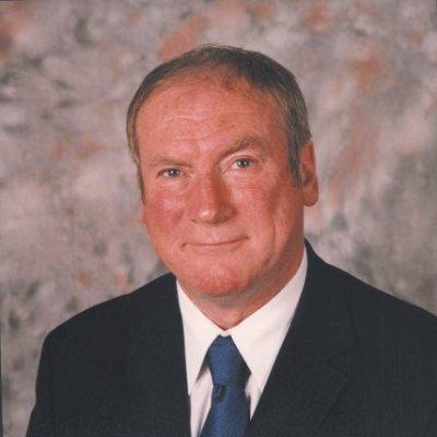 Councillor Andy Burton