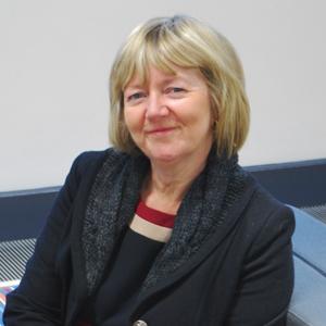 Gill Alton