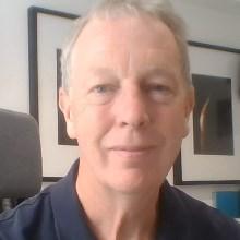 Alan Brooke