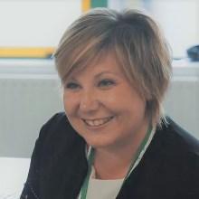 Laura Botham